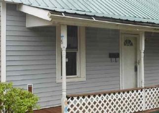 Casa en Remate en Weston 26452 MCGARY AVE - Identificador: 4397370777