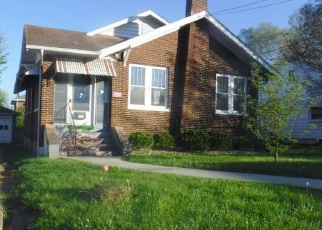 Casa en Remate en Roanoke 24012 OAKLAND BLVD NW - Identificador: 4397372519