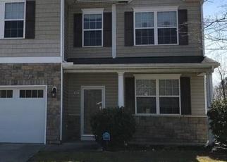 Casa en Remate en Williamsburg 23185 BRADDOCK RD - Identificador: 4397379974