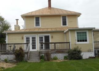 Casa en Remate en New Market 22844 JOHN SEVIER RD - Identificador: 4397380848