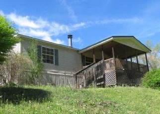 Casa en Remate en Delbarton 25670 KEATLEY BR - Identificador: 4397402745