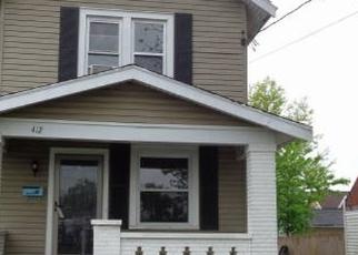 Casa en Remate en Covington 41016 ADELA AVE - Identificador: 4397403167