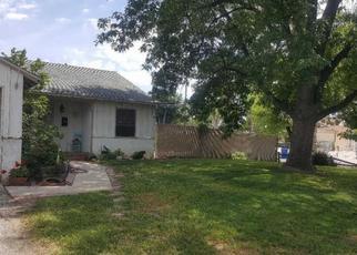 Casa en Remate en Mission Hills 91345 MARKLEIN AVE - Identificador: 4397420702