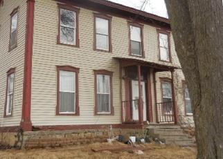 Casa en Remate en Shullsburg 53586 MULLEN RD - Identificador: 4397435591