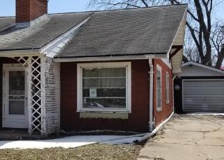 Casa en Remate en Viroqua 54665 INDEPENDENCE ST - Identificador: 4397442602