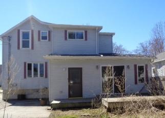 Casa en Remate en Fond Du Lac 54935 E 10TH ST - Identificador: 4397446540