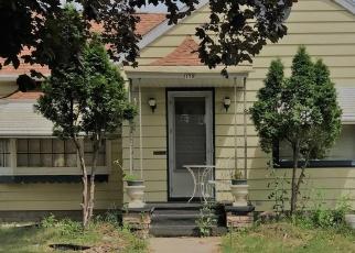 Casa en Remate en Berlin 54923 N WASHINGTON ST - Identificador: 4397450484