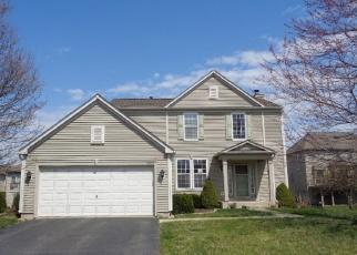 Casa en Remate en Plainfield 60585 GLENN CIR - Identificador: 4397465369