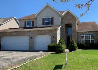 Casa en Remate en Shorewood 60404 CALLAWAY DR W - Identificador: 4397467113