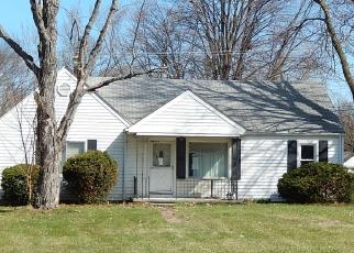 Casa en Remate en Taylor 48180 WICK RD - Identificador: 4397473699
