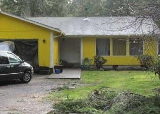 Casa en Remate en Union 98592 E SUNSET RIDGE RD - Identificador: 4397492979