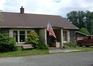 Casa en Remate en Brinnon 98320 MATTHEWS LN - Identificador: 4397503922
