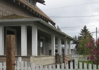 Casa en Remate en Elma 98541 W PINE ST - Identificador: 4397513103