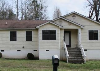 Casa en Remate en Lawrenceville 23868 CHRISTANNA HWY - Identificador: 4397520560