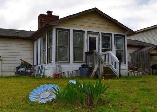 Casa en Remate en Colonial Beach 22443 BLACKWELL RD - Identificador: 4397521431