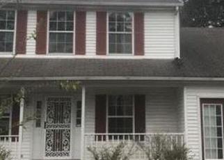 Casa en Remate en Newport News 23608 CRISTAL DR - Identificador: 4397529762