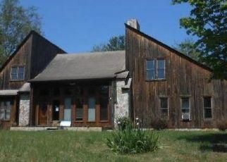 Casa en Remate en Cascade 24069 CASCADE RD - Identificador: 4397535445
