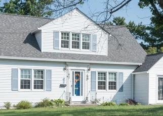 Casa en Remate en Pearisburg 24134 MAYO CIR - Identificador: 4397548139