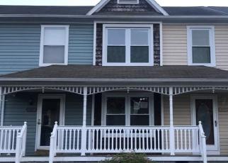 Casa en Remate en Newport News 23602 PALMERTON DR - Identificador: 4397550785