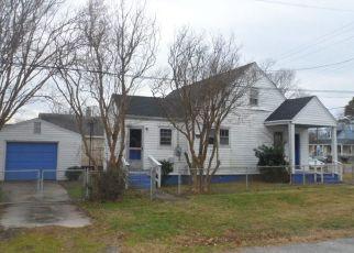 Casa en Remate en Hampton 23661 VICTORIA BLVD - Identificador: 4397553399
