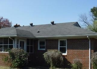 Casa en Remate en Norfolk 23513 MARIETTA AVE - Identificador: 4397556923