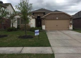 Casa en Remate en Spring 77386 BLAINE OAKS LN - Identificador: 4397575302