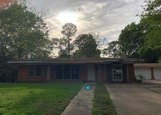Casa en Remate en Rockdale 76567 POST OAK RD - Identificador: 4397595899