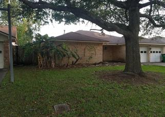 Casa en Remate en Angleton 77515 S REMINGTON DR - Identificador: 4397596322