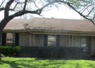 Casa en Remate en Mesquite 75150 ANDERS DR - Identificador: 4397601135
