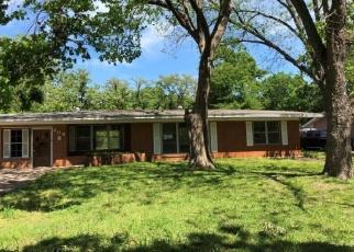 Casa en Remate en Rockdale 76567 SAN JACINTO DR - Identificador: 4397603781