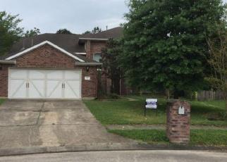 Casa en Remate en Dayton 77535 CYPRESS LN - Identificador: 4397605521