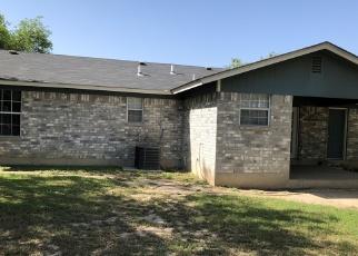 Casa en Remate en Eagle Pass 78852 ROYAL PARK DR - Identificador: 4397609913