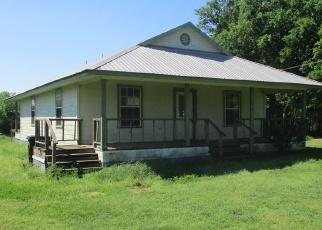 Casa en Remate en Lexington 78947 3RD ST - Identificador: 4397612532