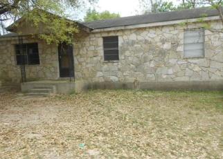 Casa en Remate en Poteet 78065 TIMBERCREEK DR - Identificador: 4397613855