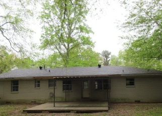 Casa en Remate en Longview 75604 SHAMROCK DR - Identificador: 4397616470