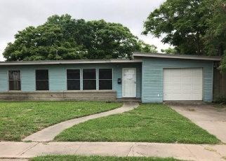 Casa en Remate en Corpus Christi 78415 LAMONT ST - Identificador: 4397617341