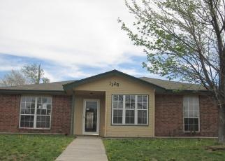 Casa en Remate en Amarillo 79110 STERLING DR - Identificador: 4397620867