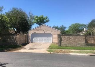 Casa en Remate en Corpus Christi 78413 SUNLIGHT DR - Identificador: 4397625674