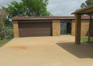 Casa en Remate en Windthorst 76389 CONRADY RD - Identificador: 4397644955