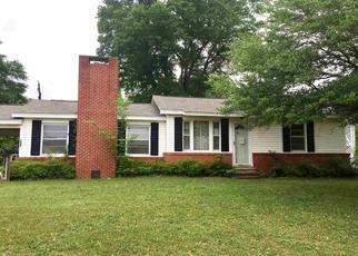 Casa en Remate en Atlanta 75551 PARKVIEW DR - Identificador: 4397666400