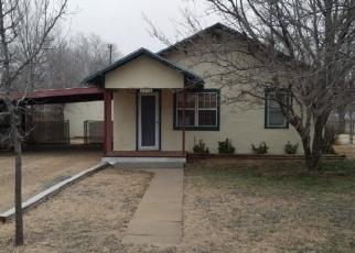 Casa en Remate en Claude 79019 N VINE ST - Identificador: 4397668594
