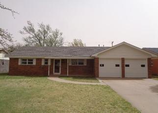 Casa en Remate en Plainview 79072 W 17TH ST - Identificador: 4397677796