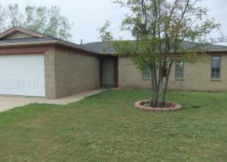 Casa en Remate en Pampa 79065 SIRROCO PL - Identificador: 4397681288
