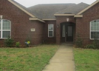 Casa en Remate en Red Oak 75154 ROARING SPRINGS DR - Identificador: 4397686547