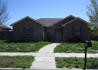 Casa en Remate en Amarillo 79118 S ROBERTS ST - Identificador: 4397691360