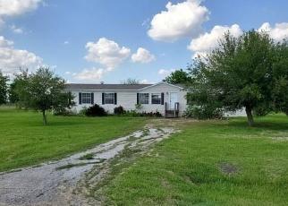 Casa en Remate en East Bernard 77435 BOONE CIR - Identificador: 4397693558