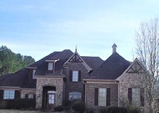 Casa en Remate en Eads 38028 ASTON BROOK CV - Identificador: 4397712839