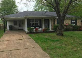 Casa en Remate en Memphis 38128 STORMY ST - Identificador: 4397713262
