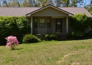 Casa en Remate en Altamont 37301 PINE LN - Identificador: 4397716776