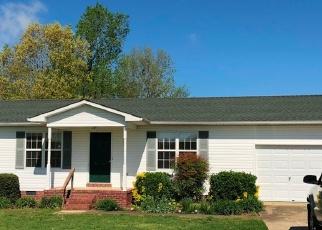 Casa en Remate en Loretto 38469 ROLLING HILLS LN - Identificador: 4397718522
